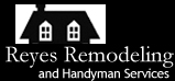 San Jose tile installation, Home remodeling and handyman services